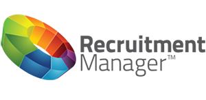huge discount 86d1d dc385 Recruitment Manager AS